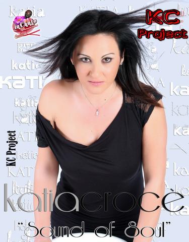 Katia Crocè - KC Project