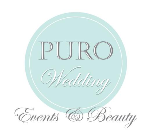 PURO Wedding
