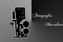 Fotottica Macaluso