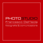 ' .  addslashes(Photostudio Francesco dell'Isola) . '