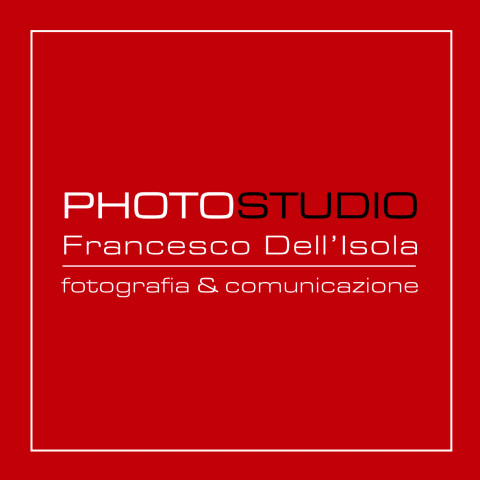 Photostudio Francesco dell\'Isola