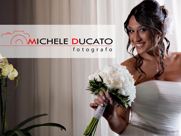 Michele Ducato fotografo video foto system