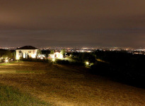' .  addslashes(Parco di Montebello) . '