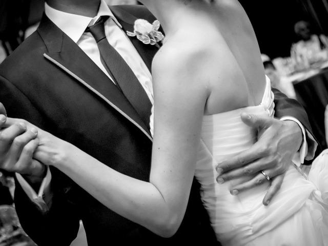 Luca valky - musica per matrimonio