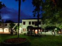 ' .  addslashes(Hotel Villa Patriarca) . '