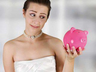 Sposarsi in settimana: una buona idea per contenere notevolmente i costi del matrimonio