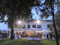 ' .  addslashes(Villa da Prato) . '