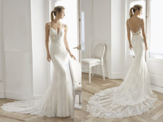 ' .  addslashes(Atelier Guia Casadio Sposa Couture) . '