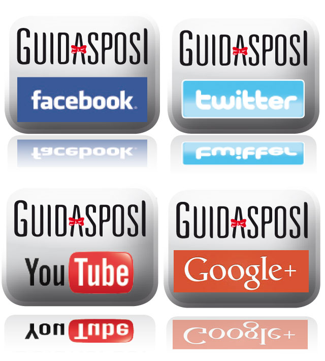 Guidasposi SocialNetwork