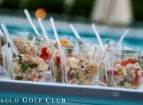 ' .  addslashes(Asolo Golf Club) . '