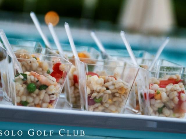 Asolo Golf Club
