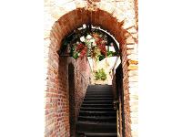 ' .  addslashes(Rocca di Riolo Terme) . '