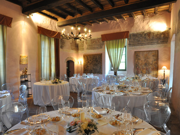 Matrimonio In Loco : Castello del guado location matrimoni per il