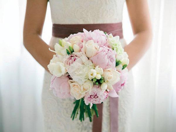 Simmi  Floral Design