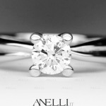 ' .  addslashes(Anelli.it - Anelli Trilogy Solitari e Fedi con Diamanti) . '
