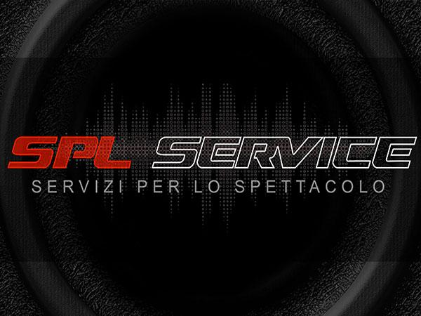 SPL Service
