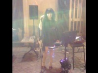 ' .  addslashes(Stefy Live) . '