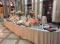 ' .  addslashes(Catering Piemonte) . '