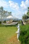 ' .  addslashes(Villa Rosa dei Venti) . '