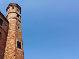 ' .  addslashes(Torre Valgorrera) . '