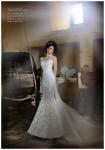 ' .  addslashes(Le Spose di Trinchera srl) . '