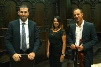 ' .  addslashes(Musica per il Matrimonio in Sardegna) . '