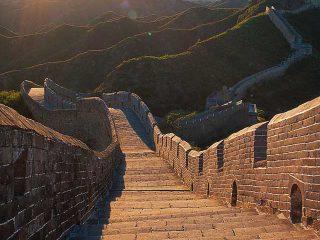 Un orientale viaggio di nozze in Cina: lasciatevi affascinare e sorprendere dalla terra dei dragoni
