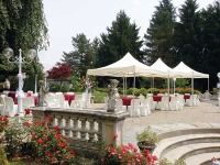 A Villa Salzea
