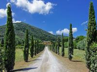 ' .  addslashes(Villa Cheli) . '