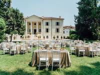 ' .  addslashes(Villa di Bagno) . '