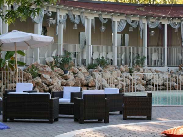 Villa prugnolo location matrimoni per il ricevimento san giovanni in persiceto - Piscina san giovanni in persiceto ...
