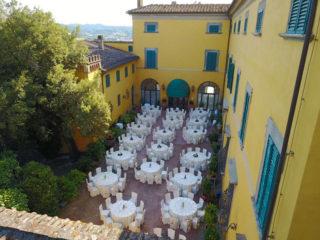 ' .  addslashes(Villa Sonnino) . '