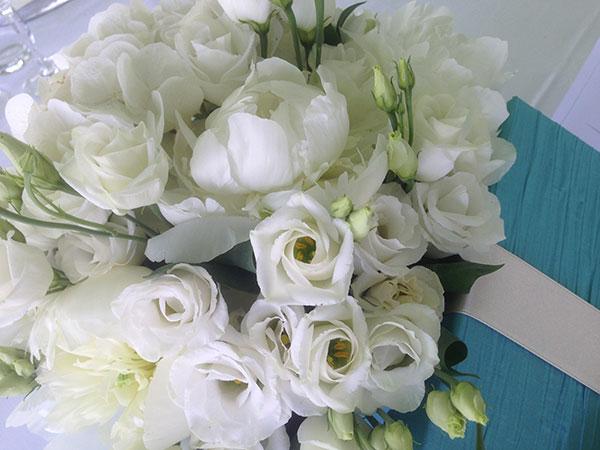 Vogliotti à Fleur de Fleurs
