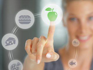 Cucine smart e il futuro è già qui: teletrasportatevici grazie al vostro matrimonio