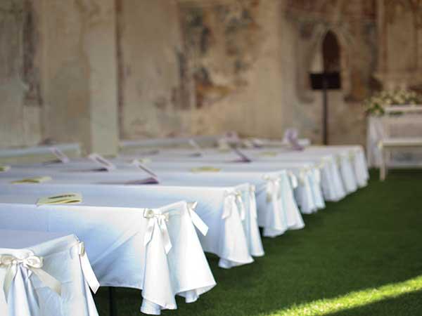 Sempre Sempre Wedding Planner