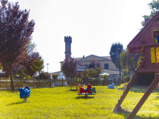 ' .  addslashes(Villa Torre) . '
