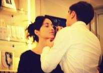 ' .  addslashes(Profumerie Jolie) . '