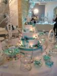 ' .  addslashes(Ares Creations wedding planner di Luisa Annarita Asta) . '