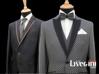 ' .  addslashes(Liverani Abbigliamento) . '
