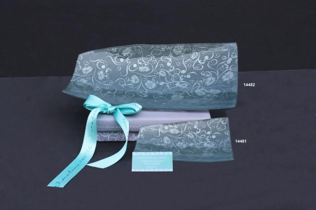 Iris Confezioni s.n.c. di Stuani Luigi & c
