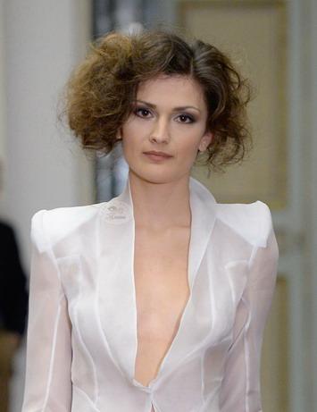 Paola Coratti - Maisha Mua