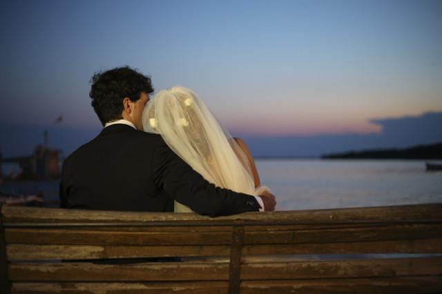 Sulemare Wedding