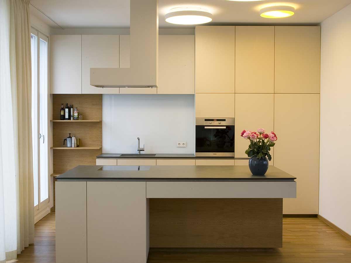Se state arredando la vostra prima casa essenziale dare for Arredamento 2014