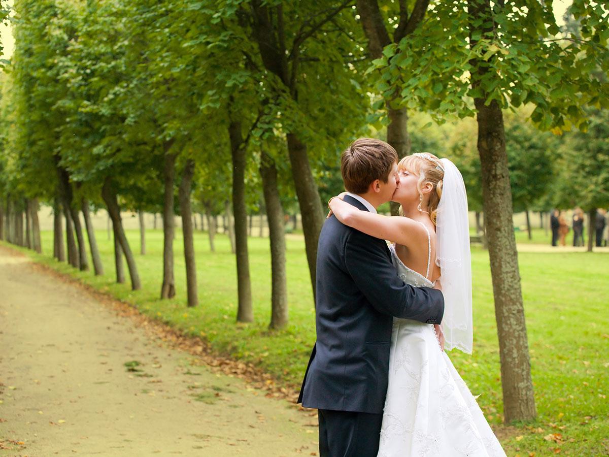 Matrimonio Campagna Romana : Un romantico ricevimento in campagna per matrimonio