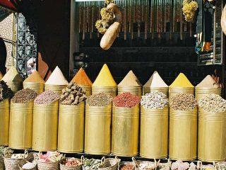Una dolcissima luna di miele in Marocco: colori e profumi di una civiltà millenaria