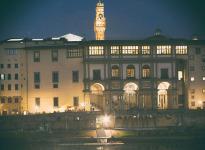 ' .  addslashes(Palazzo Bargagli Petrucci) . '