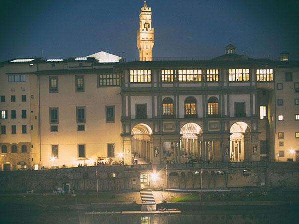 Palazzo Bargagli Petrucci