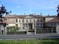 ' .  addslashes(Villa Mosino) . '
