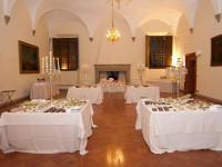 ' .  addslashes(Palazzo De' Rossi) . '