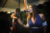 ' .  addslashes(Alma Sonida Trio) . '